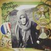 Around_The_World_Monkey_Majik.mp3