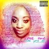 JPlovesIt - Love Me Like You Do ( Ellie Goulding cover) (Free DL)