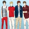 Perfect (One Direction Cover - Nightcore) - By Bhavna