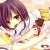♥Dawin - Dessert (Nightcore)♥