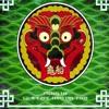 - - -- (Paloalto) - - - - Remix (Feat. G2, B - Free, Okasian & ZICO)