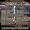 The Edge Of Trance - EP 015 w/ MAD MAXX and KAHN - October 2nd, 2015 on DI.FM Goa-PsyTrance