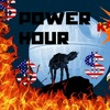 Sick College Power Hour Party Playlist