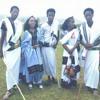 VOA Interview with Dr. Lookoo Duubaa on Raya Oromo
