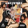 Antidote -  Like Suga Free (feat. Pookie Fn' Rude, Prod. Bugsy O.T.B.)