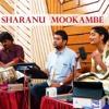 Sharanu Mookambe - Ambika Jois (Devotional Dedication)