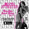 Sevyn Streeter - Drama (Roy Wood$ / Drake Remix)