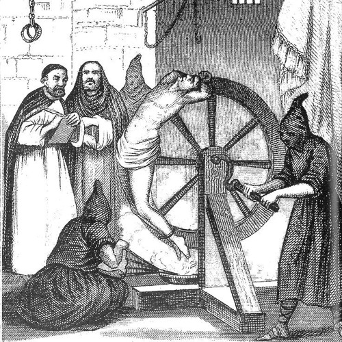 Cutups - ILLUSIONS XI  - The Breaking Wheel