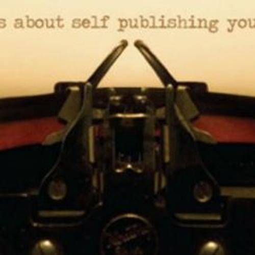 Πώς Να Διαπιστώσετε Αν Η Αυτοέκδοση Είναι Για Εσάς