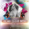 Cinema Dekhe Mama ( Bollywood Dance ) - DJ UTKarsH Demo