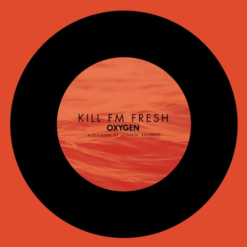Kill FM – Fresh (Extended Mix)