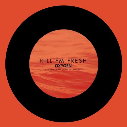 Kill FM – Fresh (Extended Mix)