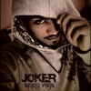 Joker - Appy Raja (The Real Clown) - Desi Hip Hop Inc