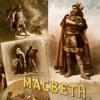 Is This A Dagger.. Macbeth Act 2, Scene 1 (1909, HMV)