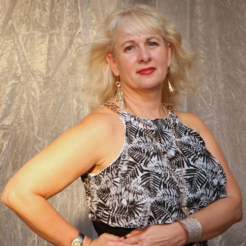 JOANITA - Sonder Jou In My Lewe