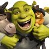 Hallelujah Aleluya Shrek (Leonard Cohen) - Pablo Prieto (violin cover)