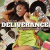 Marla Brown feat. Kabaka Pyramid - Hunt You Down [Deliverance EP | Golden Brown Music 2015]