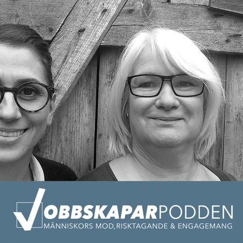 Anna-Lena Fransson - Äggagården, Ronneby/Blekinge