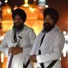 SatGur Hoe Dyaal - Bhai Harcharan Singh Ji Khalsa Hazoori Raagi