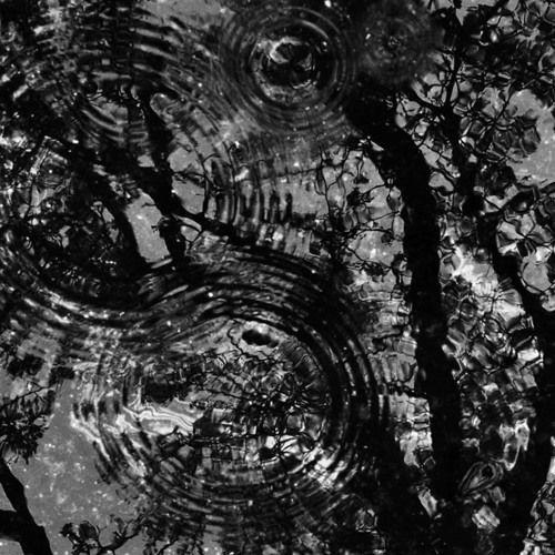 Breath/Rebreath (2014) for string trio, piano and percussions
