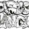 04 DJ OSVALDONE