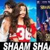 Download Shaam Shaandaar_[DilMaza.In].m Mp3