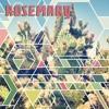 Rosemary  - (Brilhantina - Renata Rosa - JoaoLaion Edit)