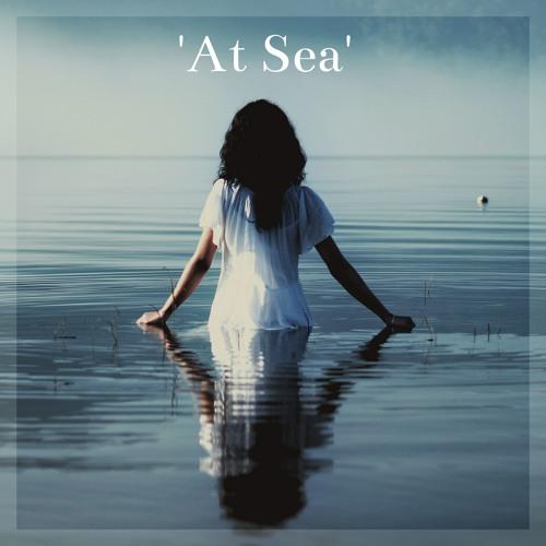 At Sea (NEW SINGLE) 2015