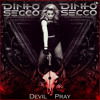 Madonna - Devil Pray (Dinho Secco Boot Pvt Mix) Link Download (COMPRAR)