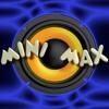 Mini•MAX - Bodie Raw vs. Tommy Cue