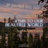 RF Soundtracks - Hymn To Our Beautiful World (FREE for Non-Commercial YouTube Videos!)