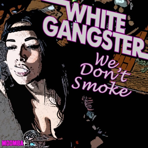 White Gangster & Fitchi - Marakan (Original Mix)