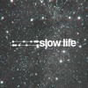 Breakfast Club Cast 012 - Slow Life (mixed and selected by Cecilio, Dj Tree & Laurine)
