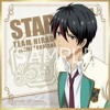 Honey!honey!trap! -toraishi Izumi [cv: KENN] - High School Star Musical
