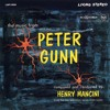 Peter Gunn Theme