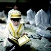 Download الشيخ مشاري العفاسي سورة يوسف مميز جداً.mp3 Mp3