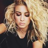 Tori Kelly - Should've Been Us Acapella
