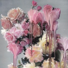 Kanye West - When I See It w/ Mike Dean Extended Ending.