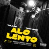 A Lo Lento ft. Wambo