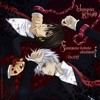 On - Off- Futatsu No Kodou To Akai Tsumi (Spanish Cover By Yuri & Doblecero) - Vampire Knight-