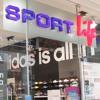Tiendas Sport Life - Ref1 (CampañaNov2015)
