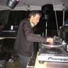psy Trance/techno Mix Seb - All Tone 2010