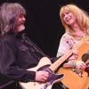 Larry Campbell & Teresa Williams - Everybody Loves You - Live from Mountain Stage