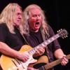 The Kentucky Headhunters - Dumas Walker - Live on Mountain Stage