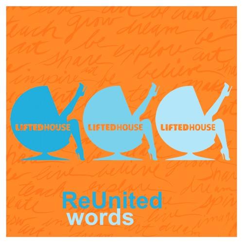 ReUnited - Words (Glastrophobie Remix)