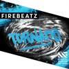 Firebeatz - Tornado [Available November 16]