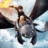 Shayna's How To Train Your Dragon 2 Movie Review