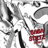 BABA STILTZ - CHERRY - WATCH VIDEO NOW! LINK BELOW!