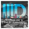 Stephan Hinz & Philipp Ruhmhardt - Kachel - Intec