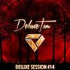 Deluxetom - Deluxe Session #14 - NuDisco Halloween Special